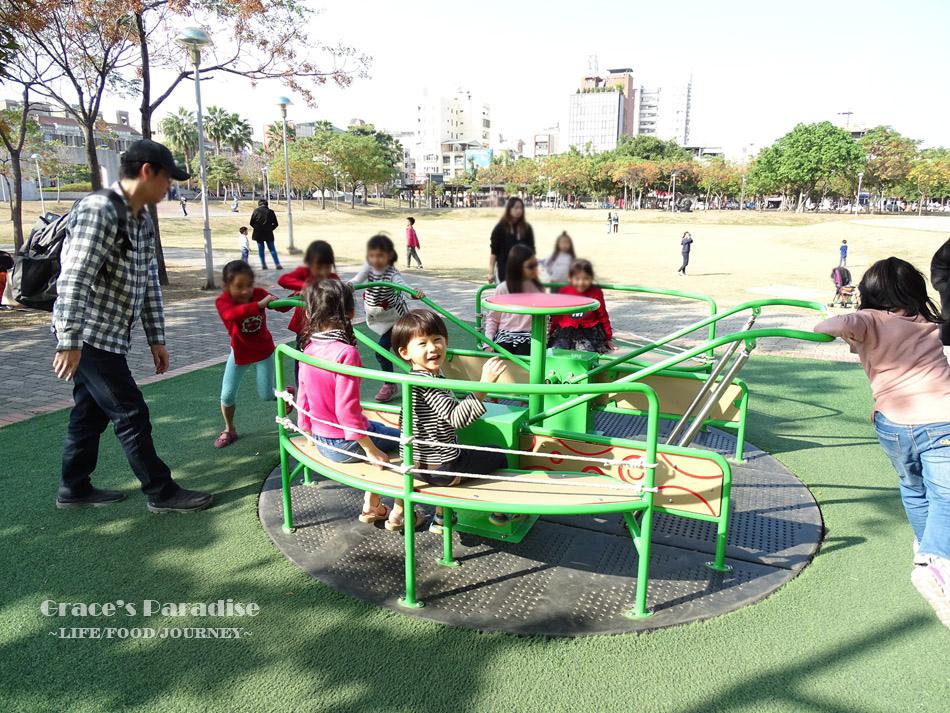 嘉義特色公園 (11).jpg