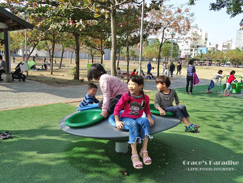 嘉義特色公園 (12).jpg