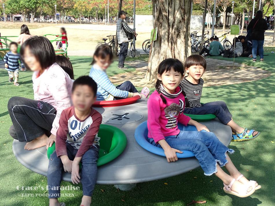 嘉義特色公園 (14).jpg