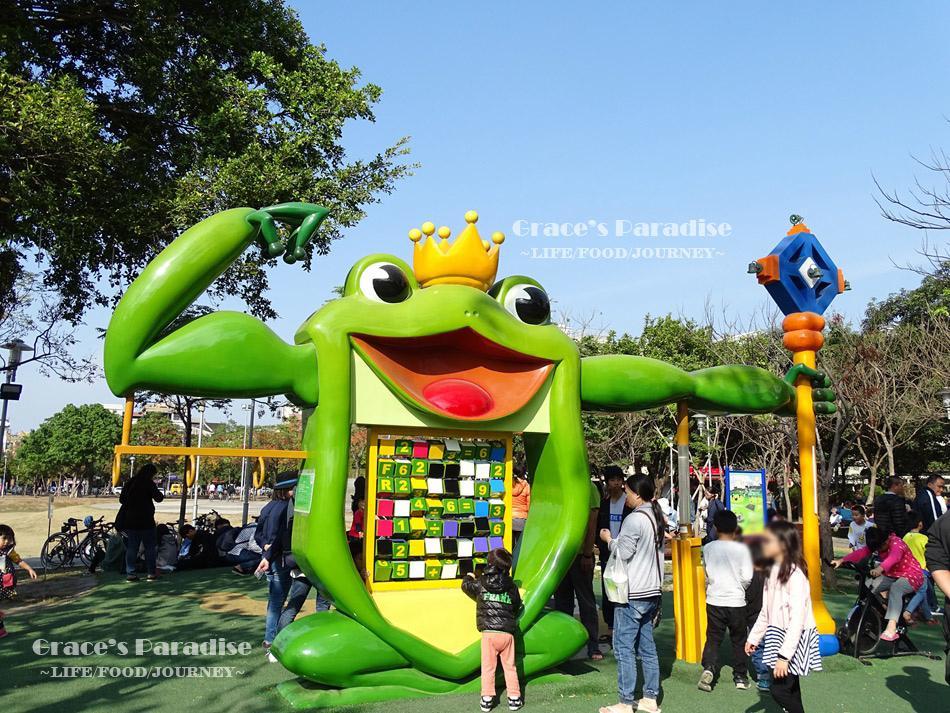 嘉義特色公園 (15).jpg