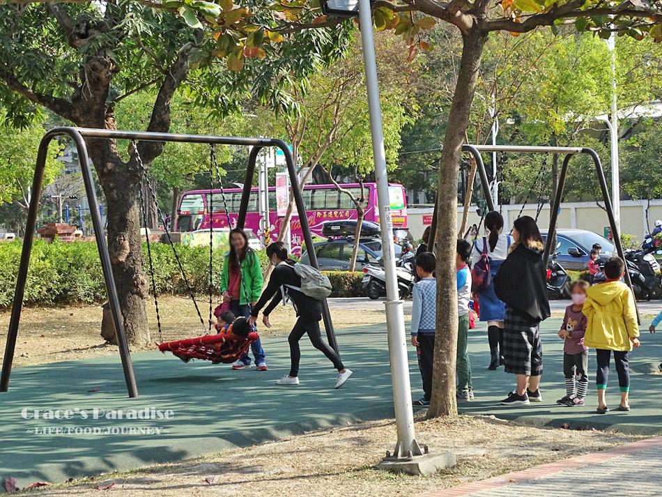 嘉義特色公園 (17).jpg