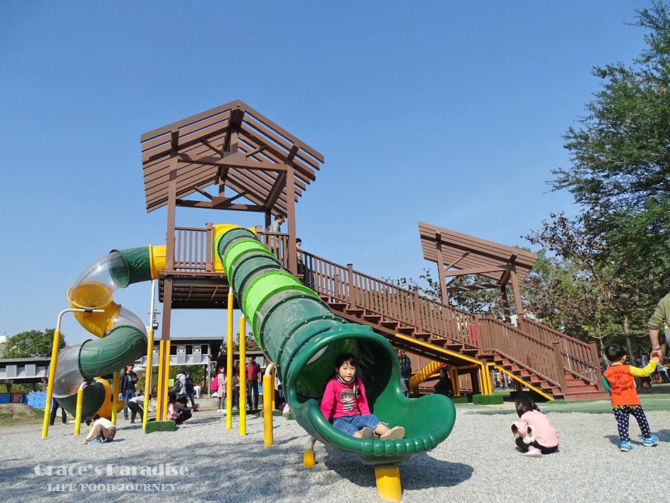 嘉義特色公園 (21).jpg