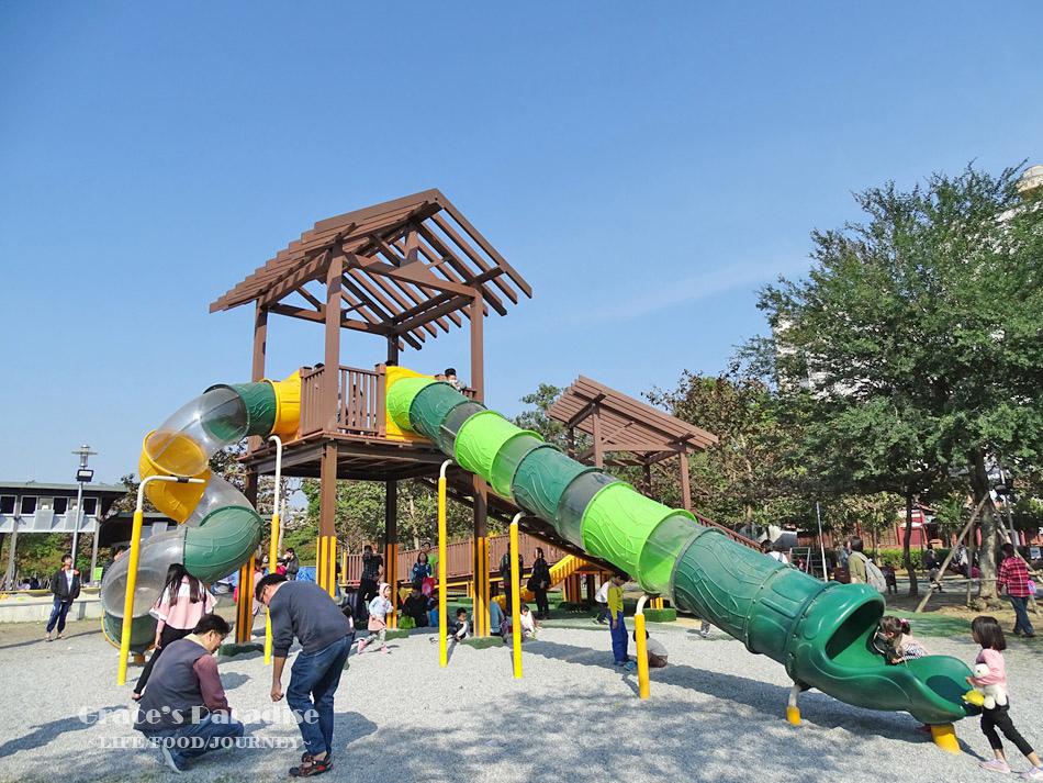嘉義特色公園 (23).jpg