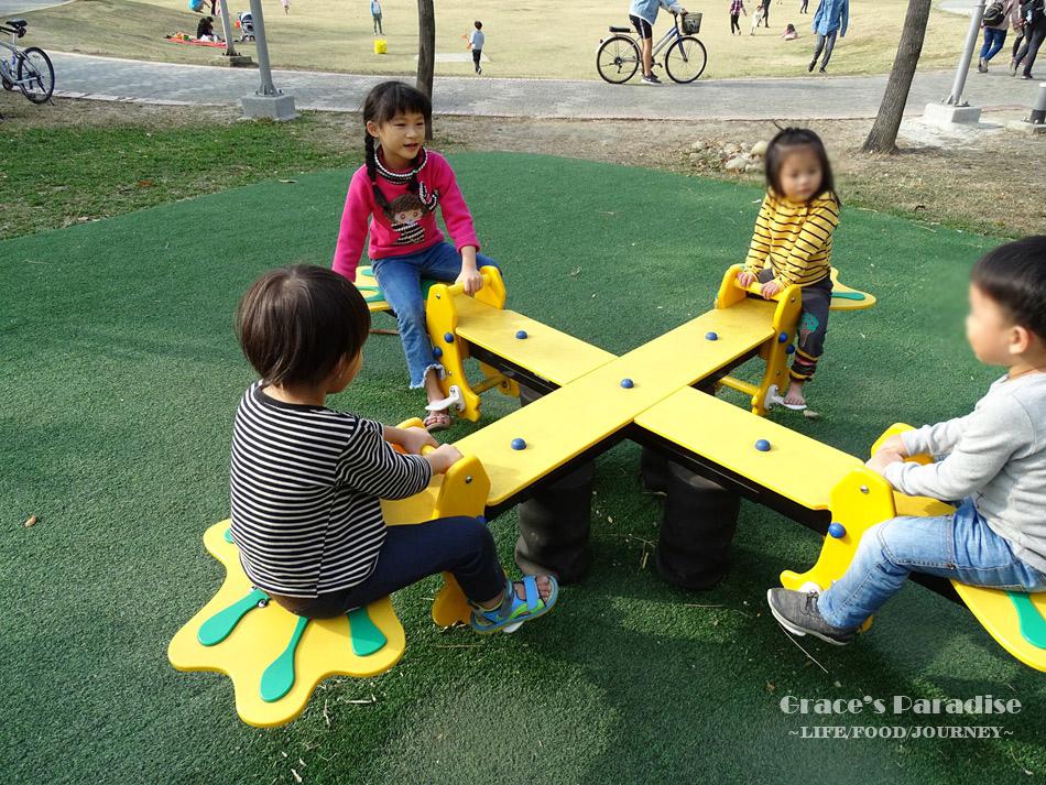 嘉義特色公園 (31).jpg