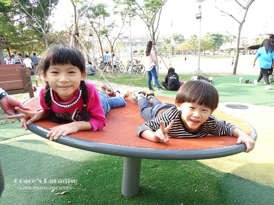 嘉義特色公園 (33).jpg