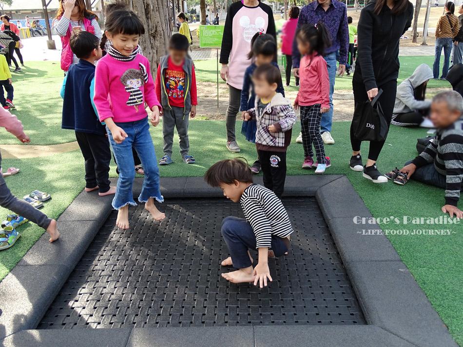 嘉義特色公園 (35).jpg