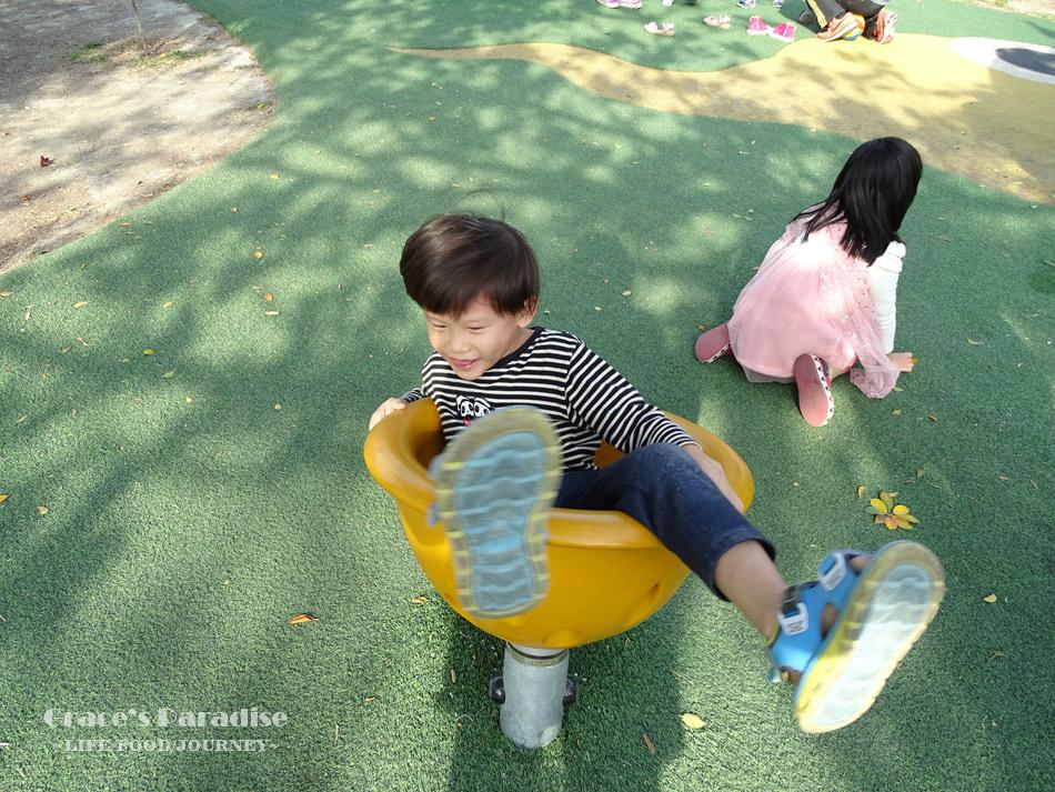 嘉義特色公園 (38).jpg