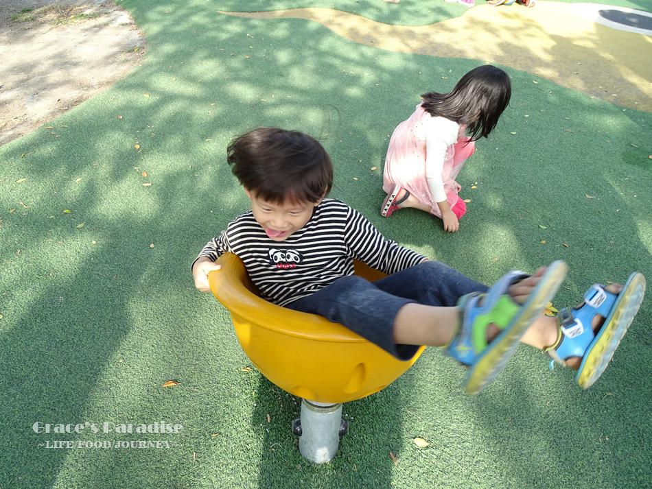 嘉義特色公園 (39).jpg