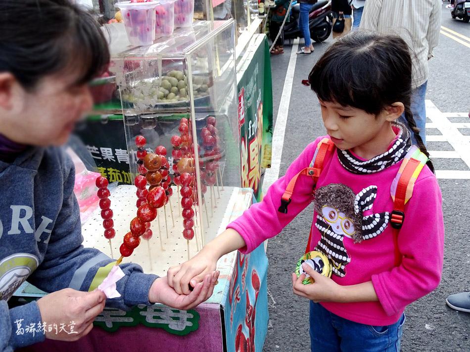 KOZENI IRE台日幣零錢收納盒 (40).jpg