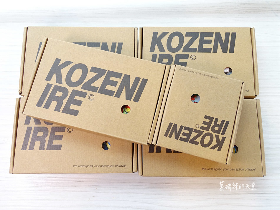 KOZENI IRE台日幣零錢收納盒 (41).jpg