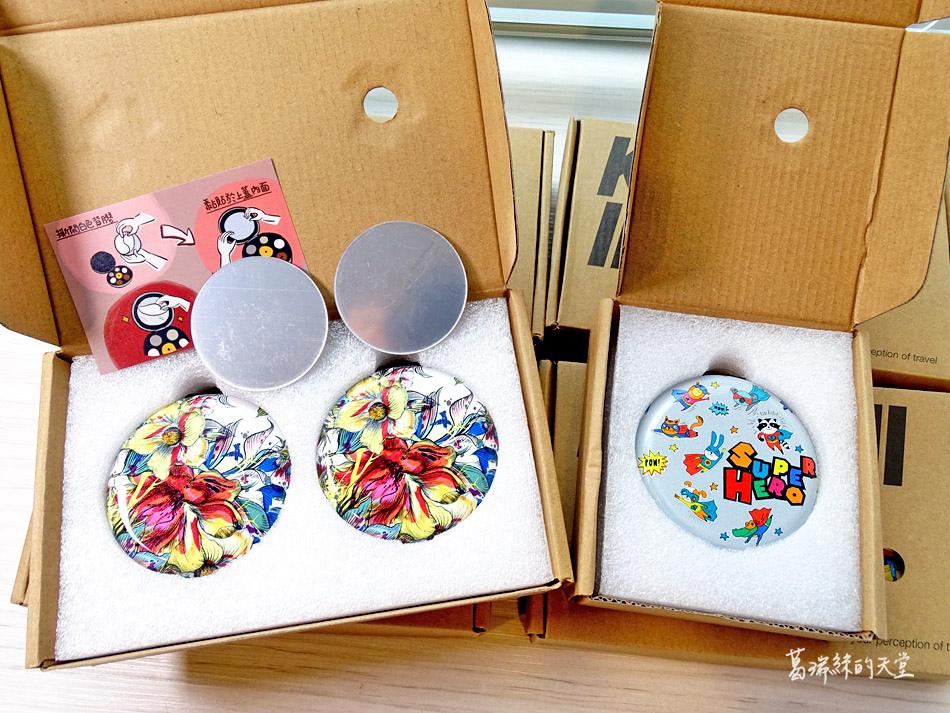 KOZENI IRE台日幣零錢收納盒 (42).jpg