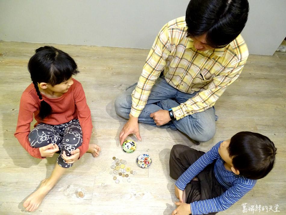 KOZENI IRE台日幣零錢收納盒 (61).jpg