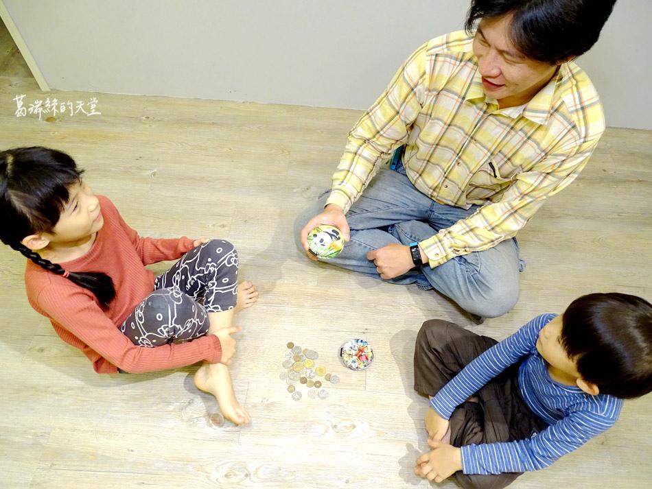 KOZENI IRE台日幣零錢收納盒 (62).jpg
