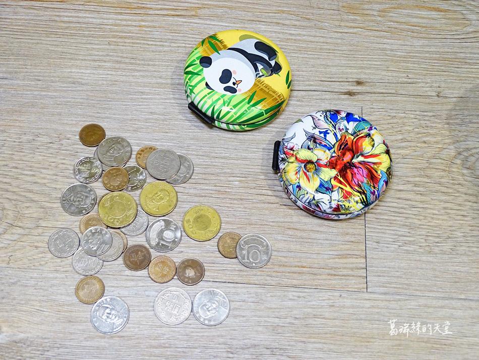 KOZENI IRE台日幣零錢收納盒 (63).jpg