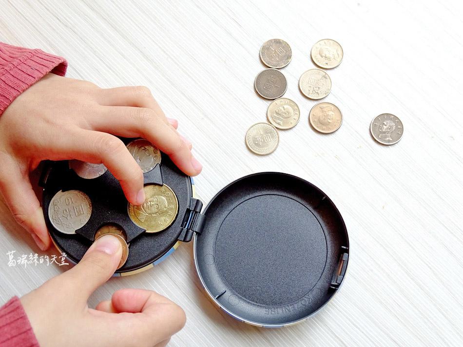 KOZENIYA台、日幣零錢收納盒 (6).jpg