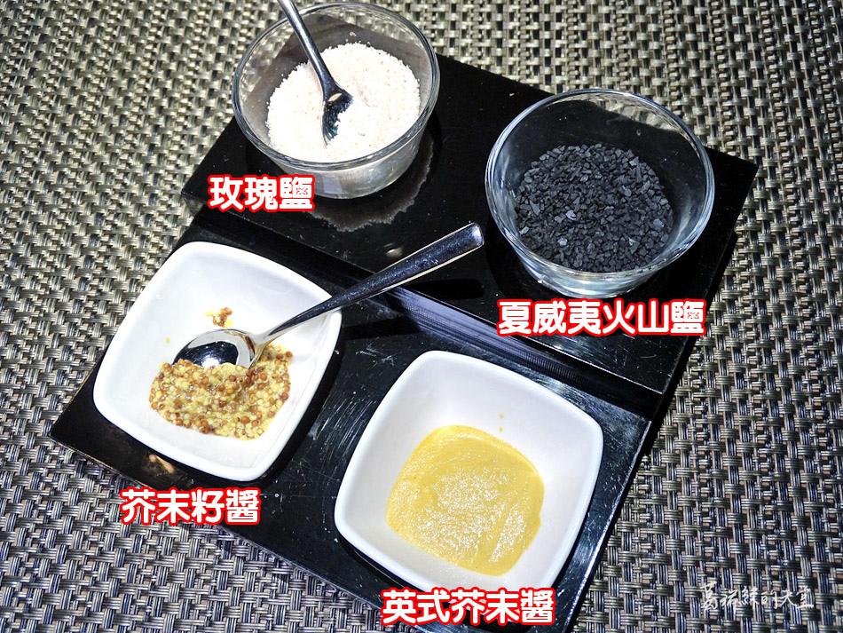 艾朋牛排餐酒館-微風南山附近美食 (6).jpg