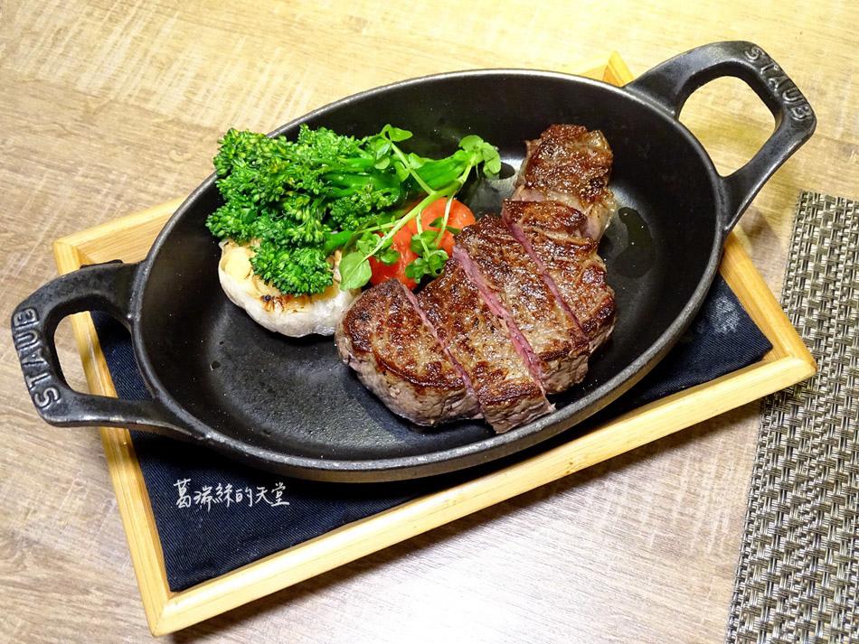 艾朋牛排餐酒館-微風南山附近美食 (7).jpg