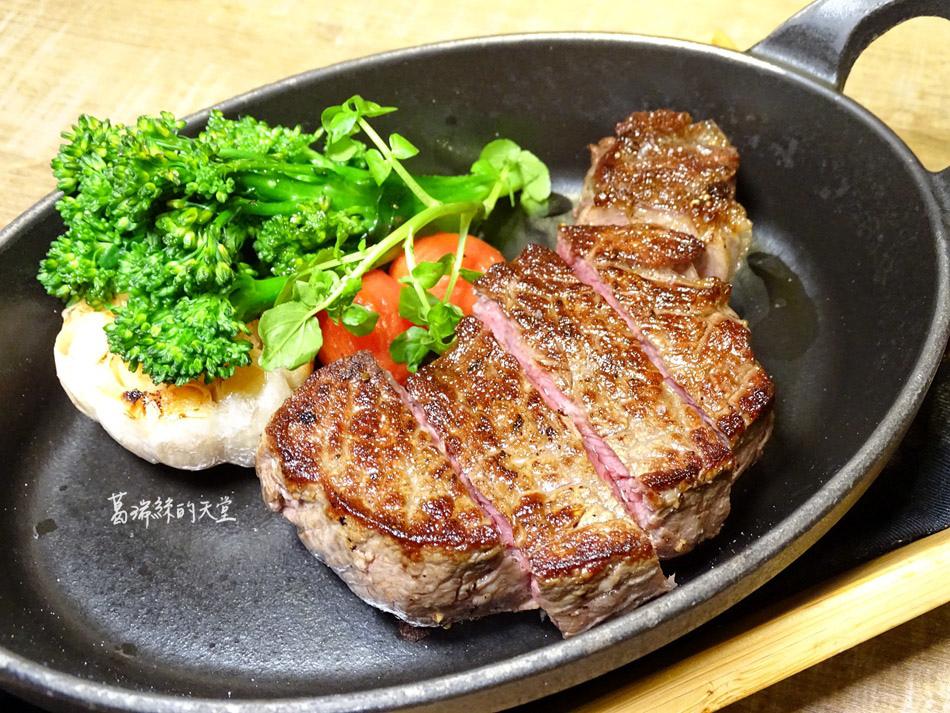 艾朋牛排餐酒館-微風南山附近美食 (8).jpg