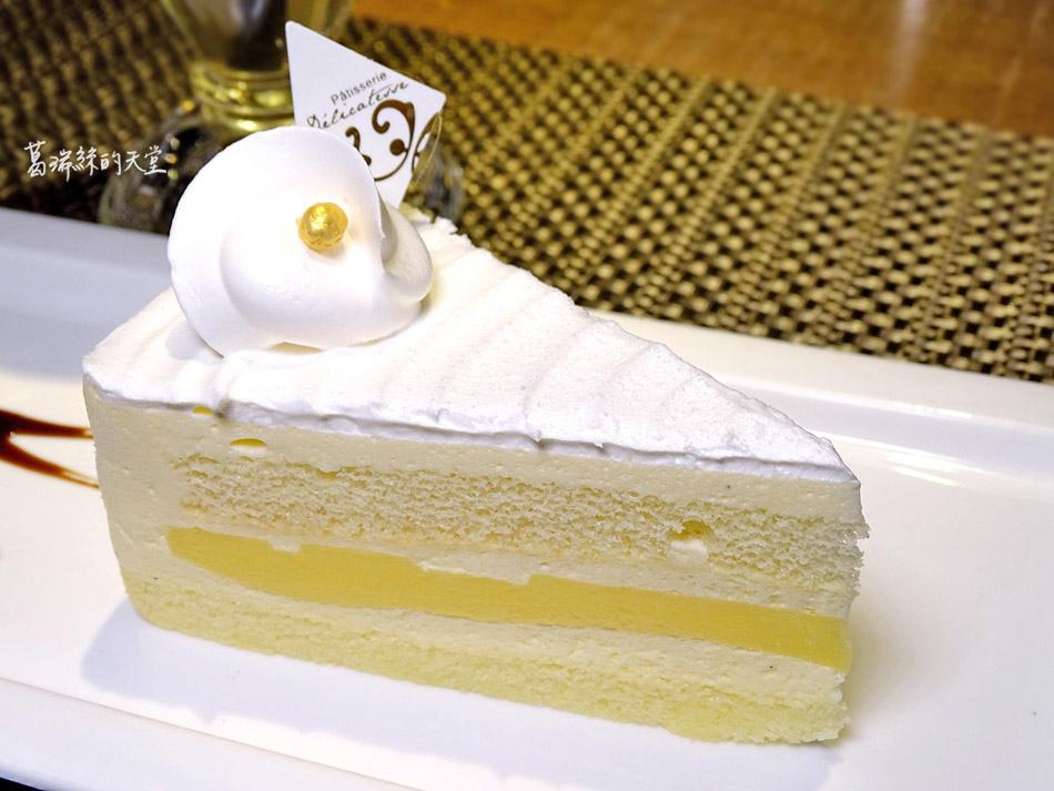 艾朋牛排餐酒館-微風南山附近美食 (20).jpg