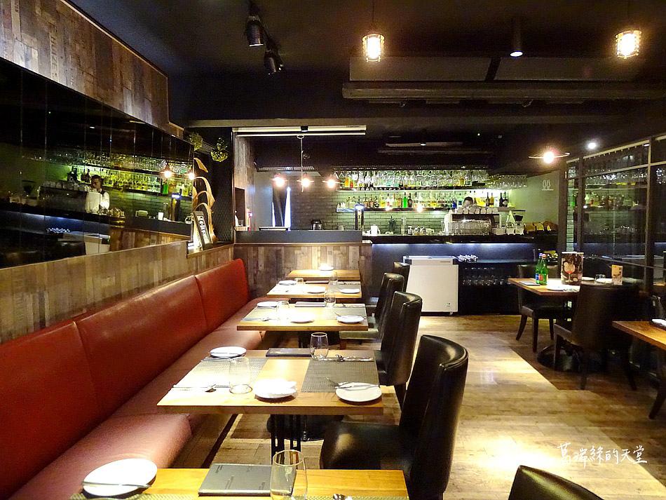 艾朋牛排餐酒館-微風南山附近美食 (34).jpg