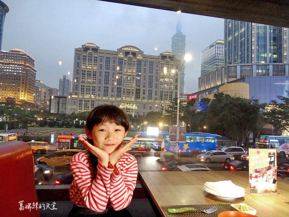艾朋牛排餐酒館-微風南山附近美食 (36).jpg