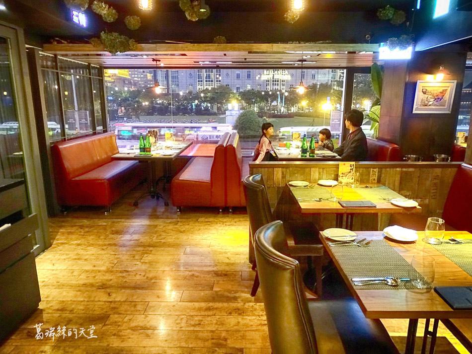 艾朋牛排餐酒館-微風南山附近美食 (40).jpg