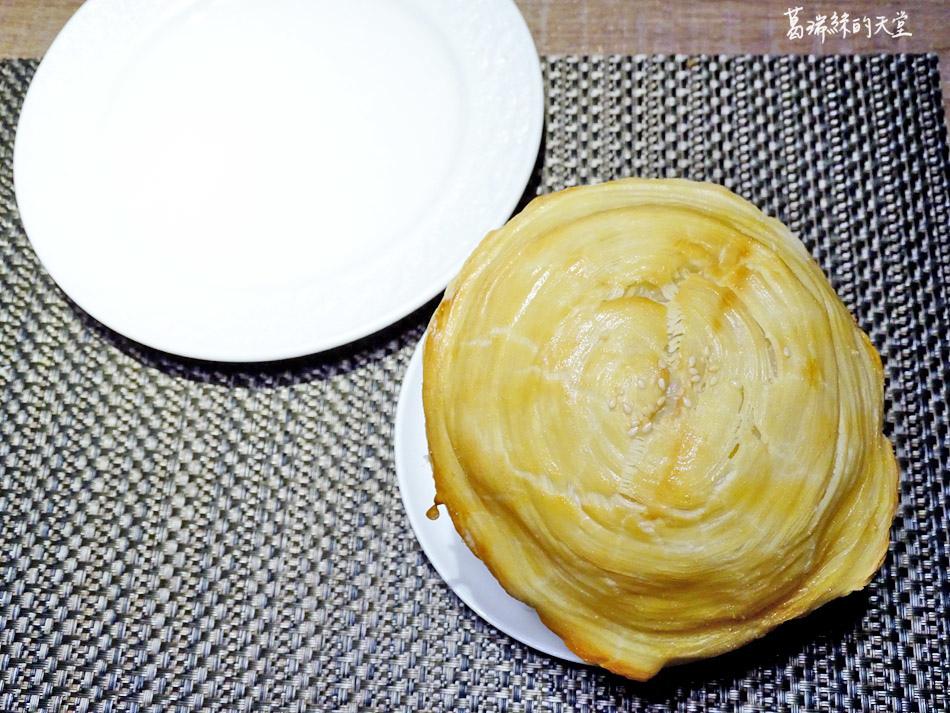 艾朋牛排餐酒館-微風南山附近美食 (52).jpg