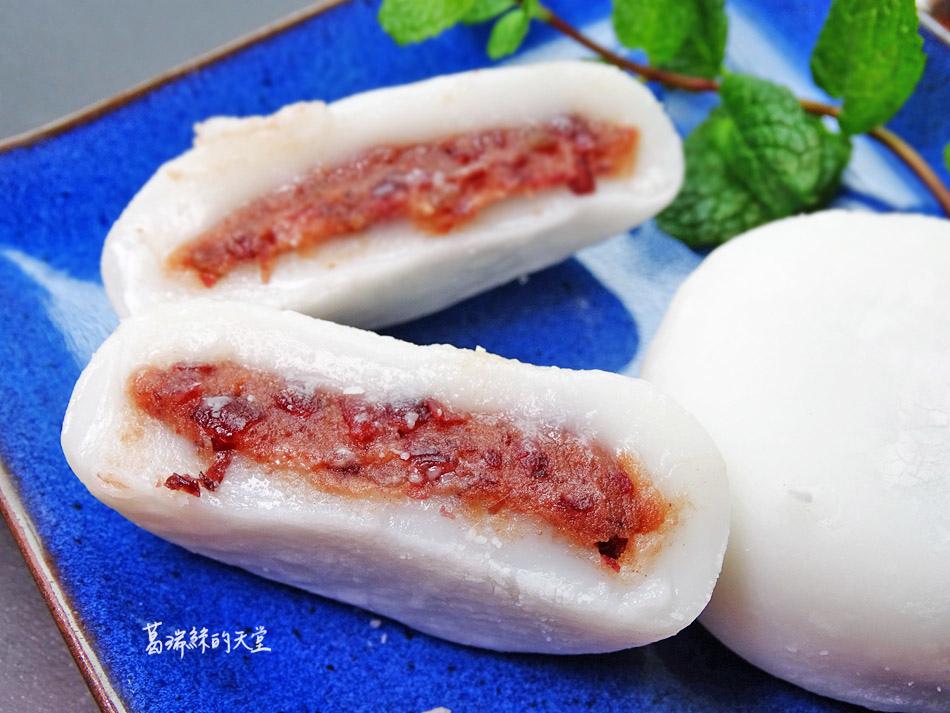 新莊伴手禮甜點-許燕斌手作烘焙 (1).jpg