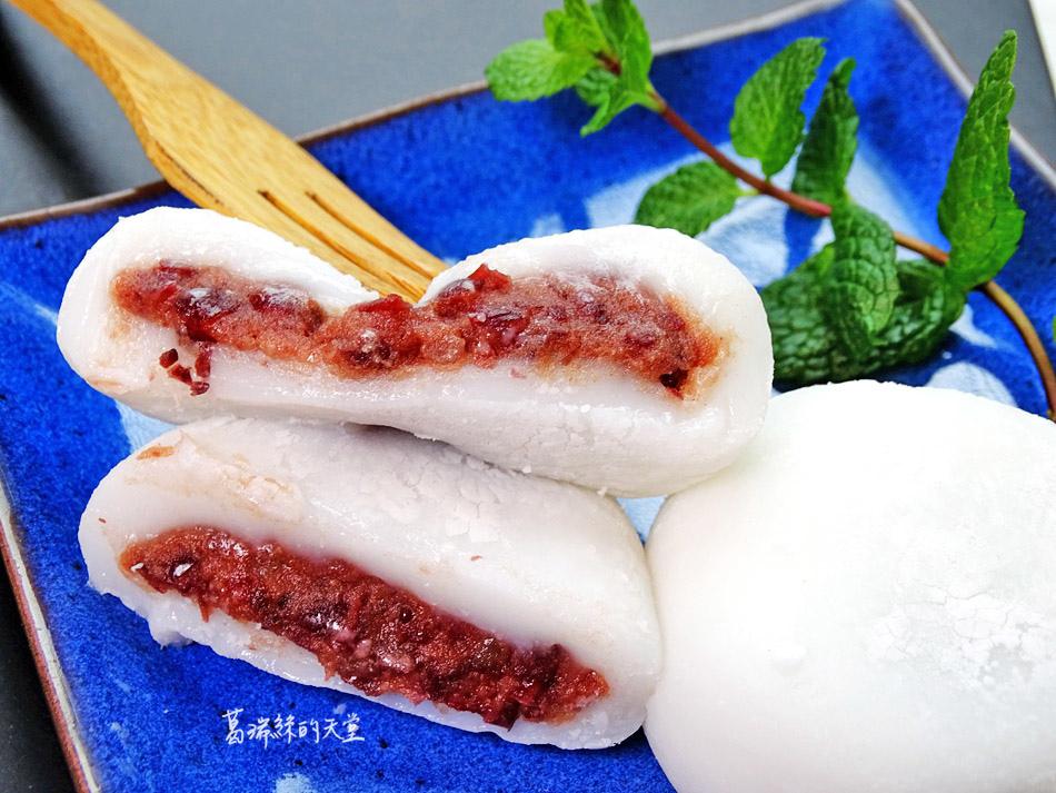 新莊伴手禮甜點-許燕斌手作烘焙 (2).jpg