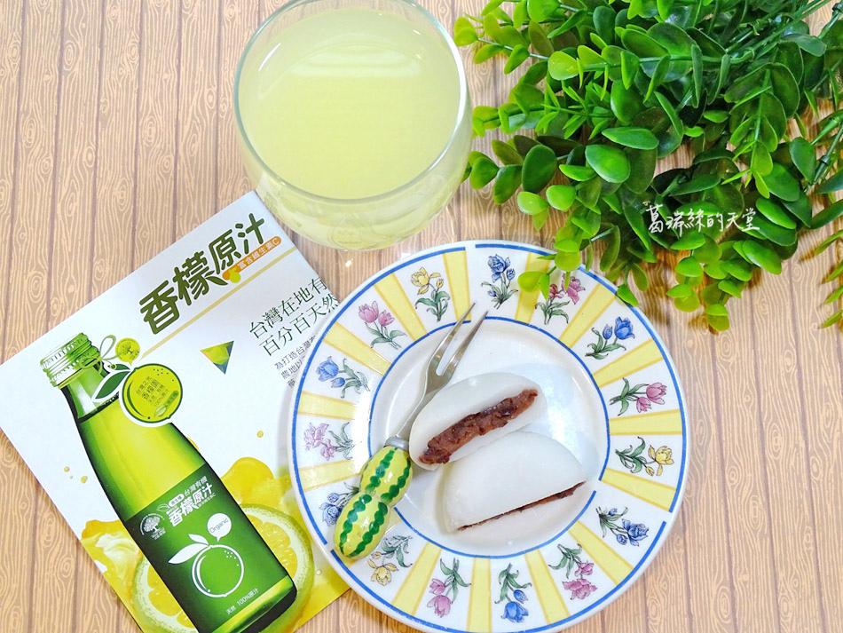 香檬園-香檬原汁香檬氣泡水 (6).jpg