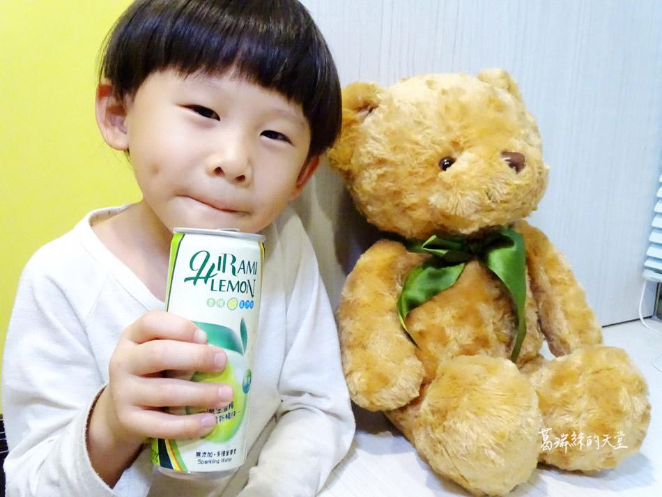 香檬園-香檬原汁香檬氣泡水 (10).jpg