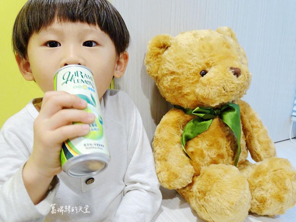 香檬園-香檬原汁香檬氣泡水 (11).jpg