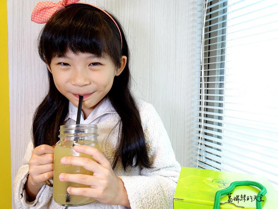 香檬園-香檬原汁香檬氣泡水 (25).jpg