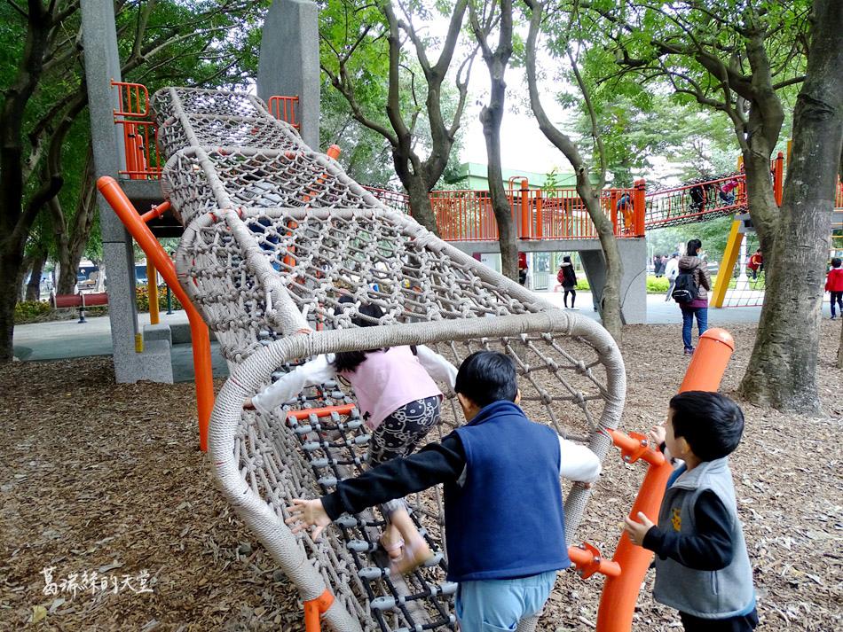 板橋四維公園 (28).jpg