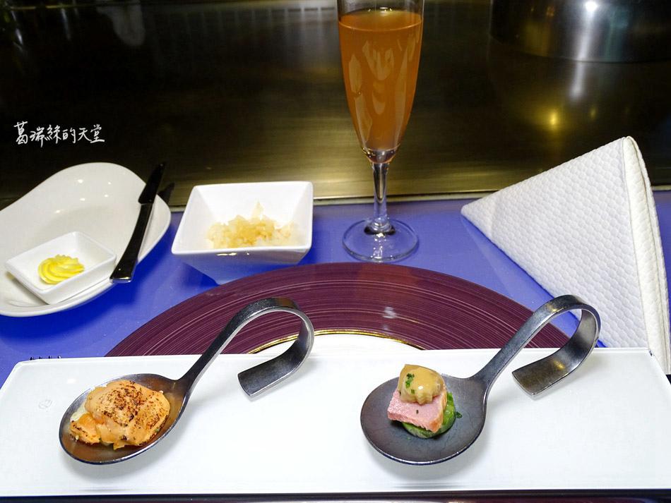 墨賞新鐵板料理餐廳-台北東區約會慶生 (28).jpg