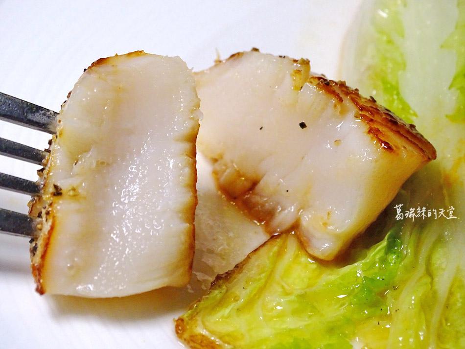 墨賞新鐵板料理餐廳-台北東區約會慶生 (61).jpg
