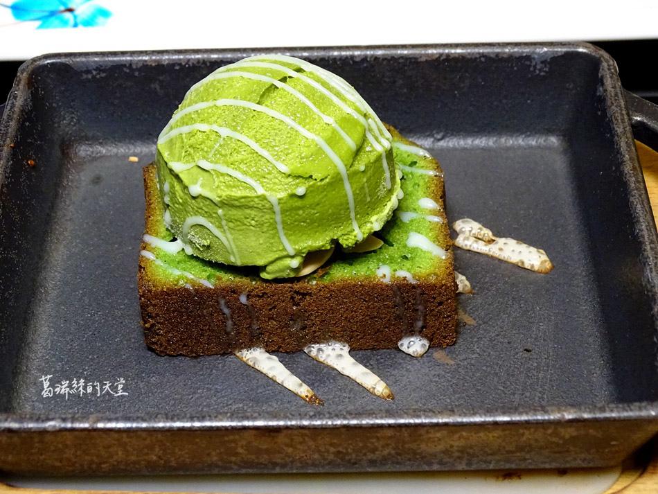 墨賞新鐵板料理餐廳-台北東區約會慶生 (81).jpg