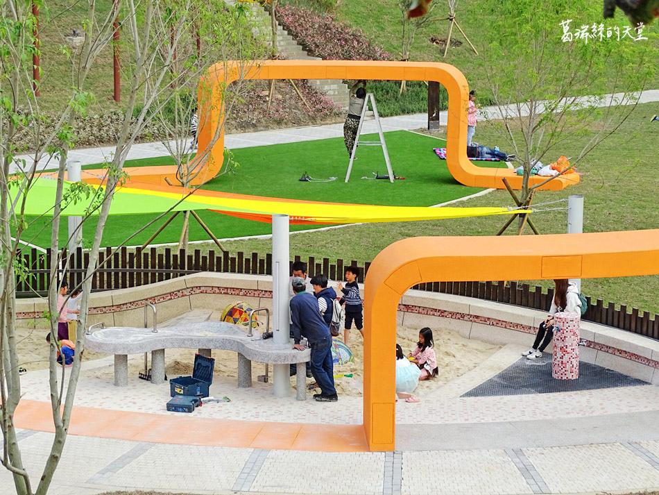 桃園特色公園-風禾公園 (1).jpg