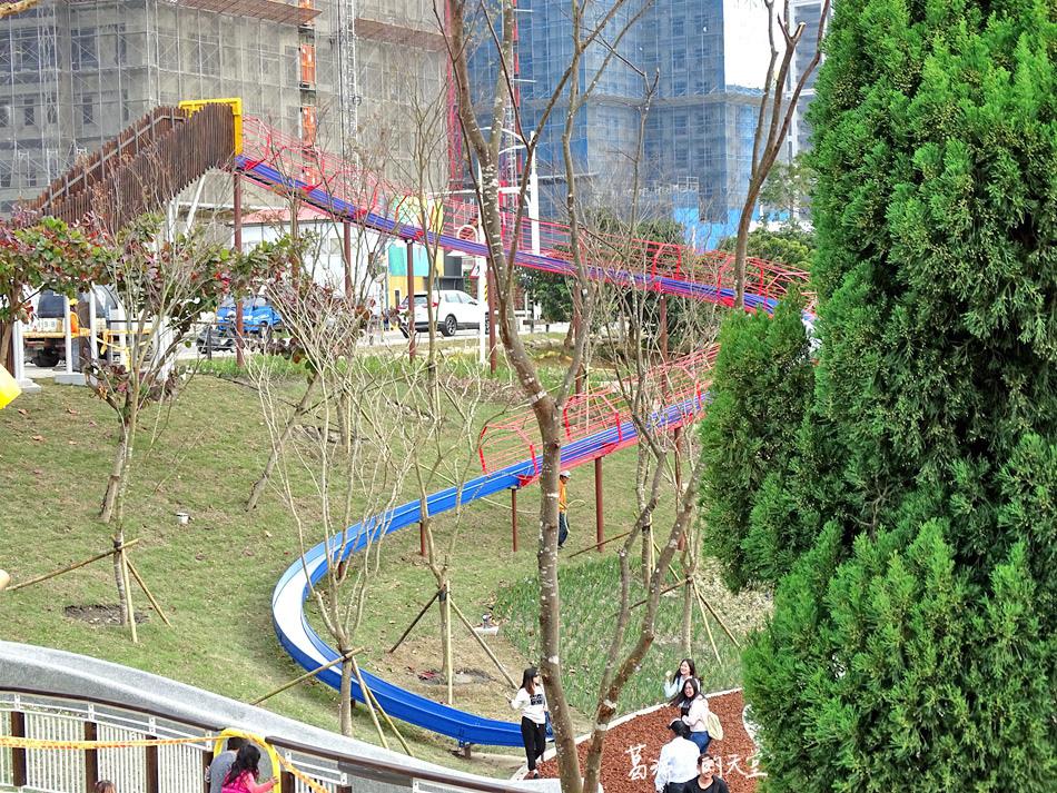 桃園特色公園-風禾公園 (4).jpg