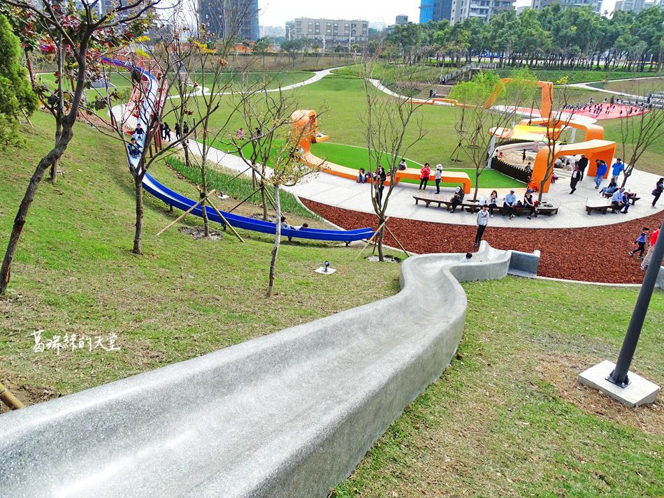桃園特色公園-風禾公園 (5).jpg
