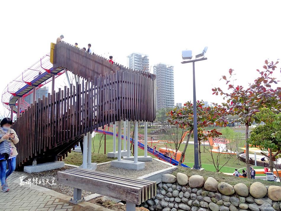 桃園特色公園-風禾公園 (7).jpg