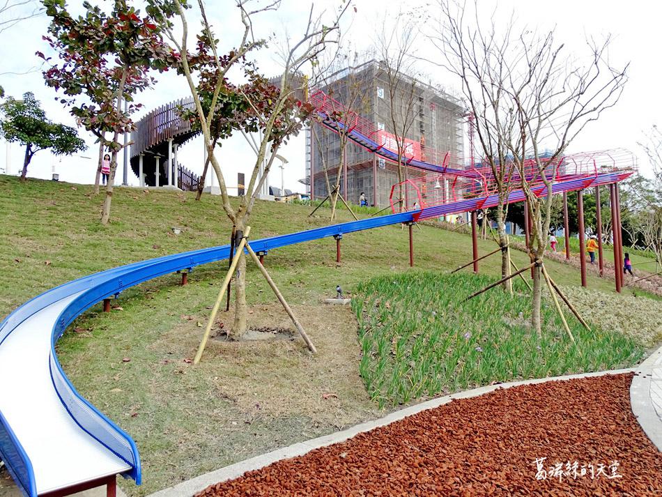 桃園特色公園-風禾公園 (11).jpg