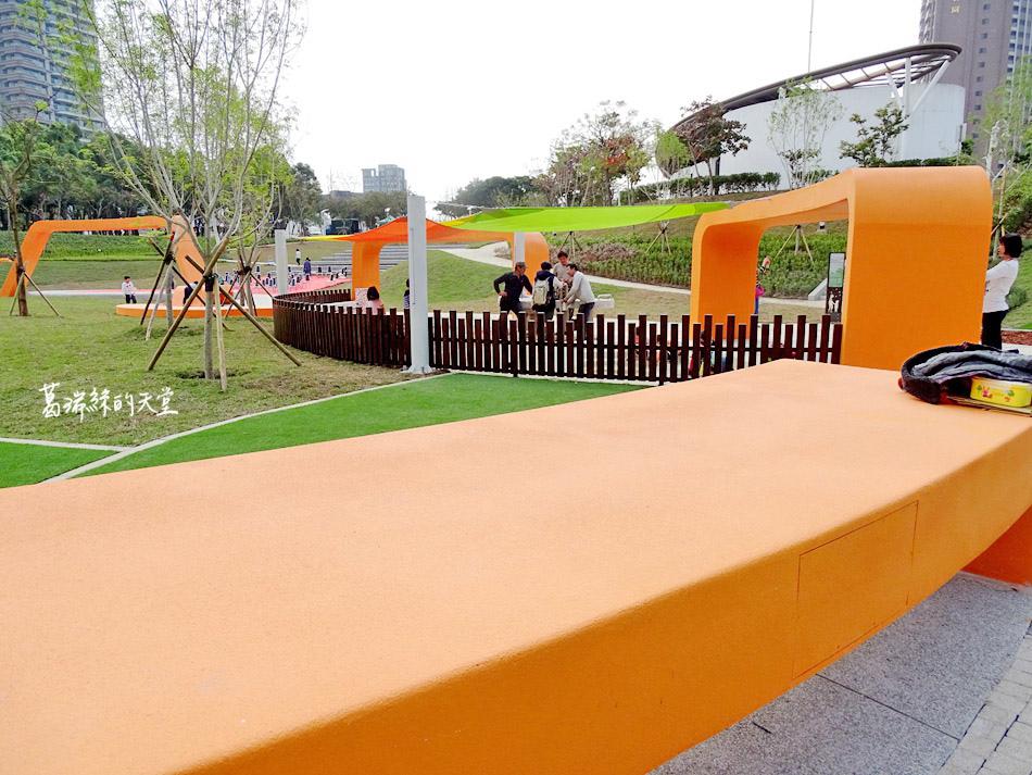 桃園特色公園-風禾公園 (12).jpg