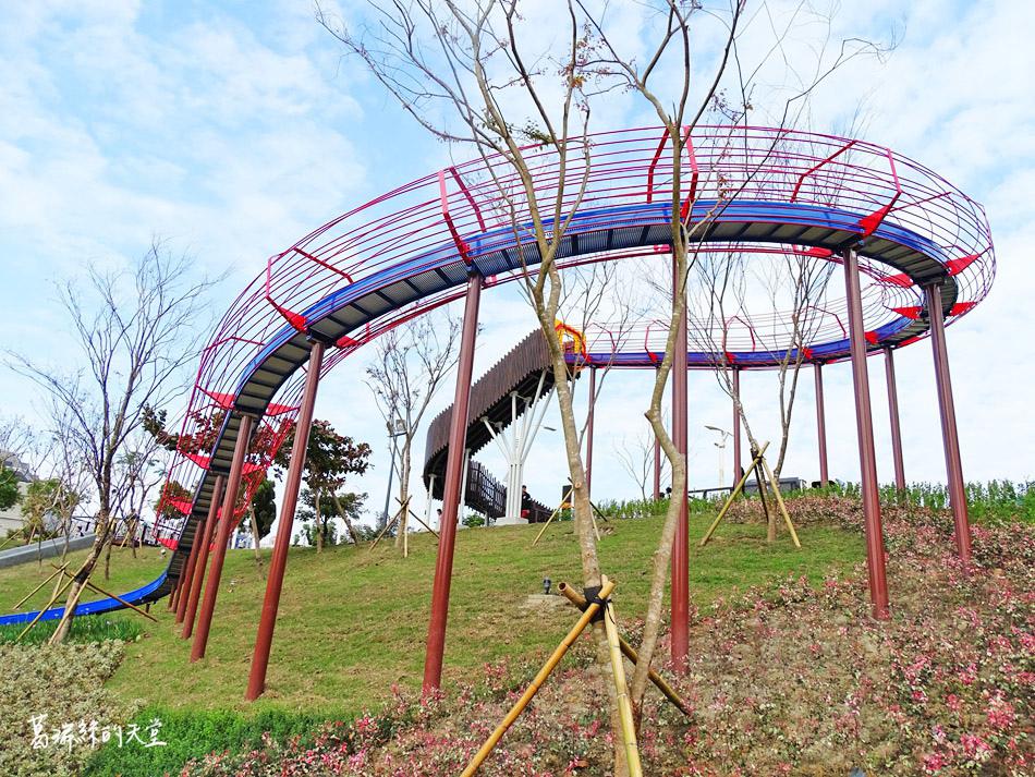 桃園特色公園-風禾公園 (14).jpg