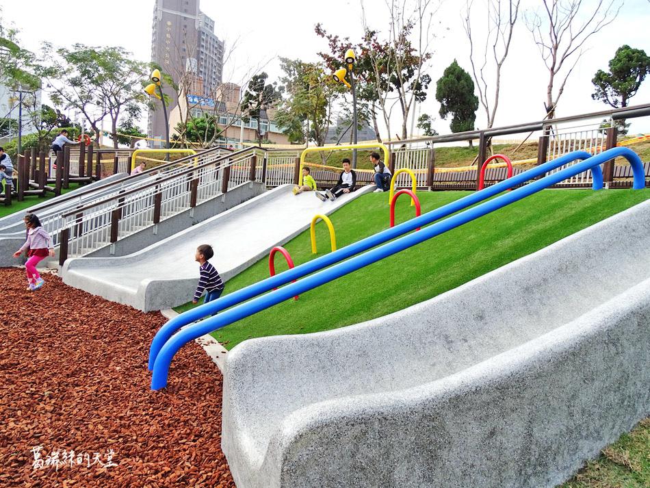 桃園特色公園-風禾公園 (17).jpg