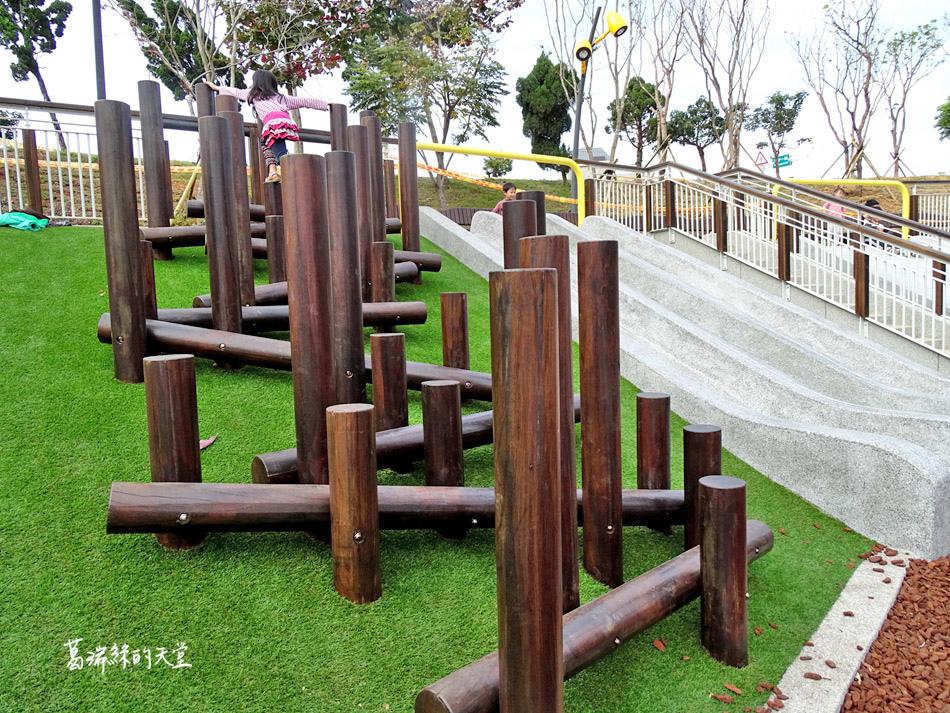桃園特色公園-風禾公園 (21).jpg