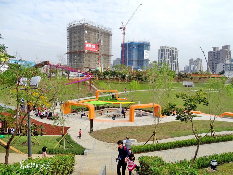桃園特色公園-風禾公園 (23).jpg