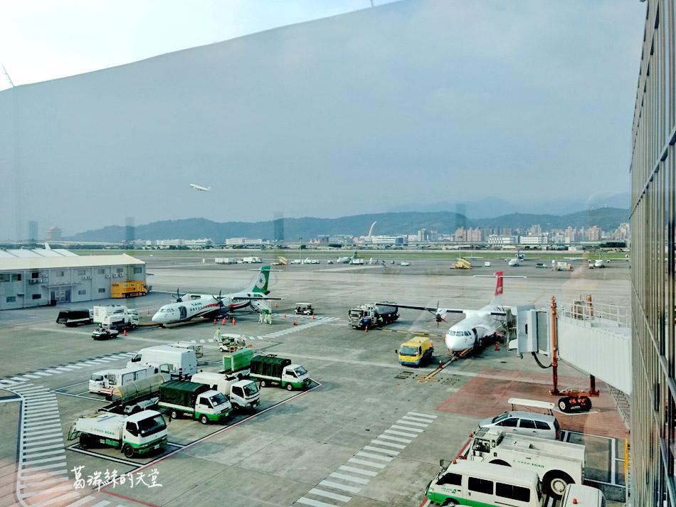 松山機場觀景台 (8).jpg