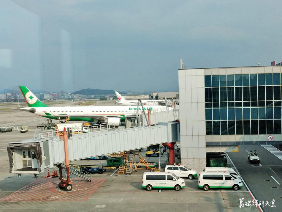 松山機場觀景台 (29).jpg