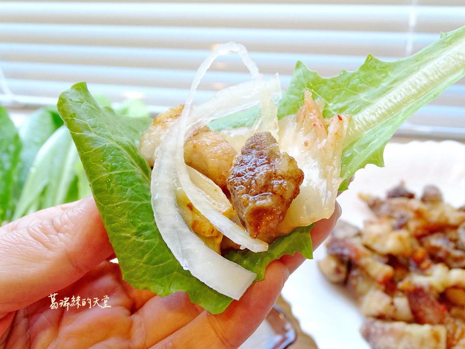 韓國烤肉&韓國年糕 (1).jpg